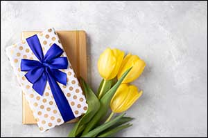 silver gifts for retail stores