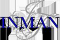 logo-3-15-2018