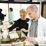 Silver Manufacturer for Retail Stores