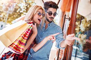 summer vacation jewelry sales for retail